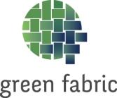 greenfabric_logo